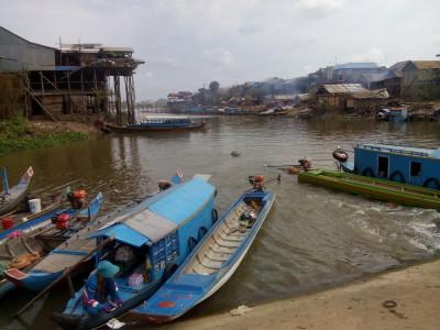 Kampot Chhnang