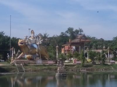 Wat Sorya