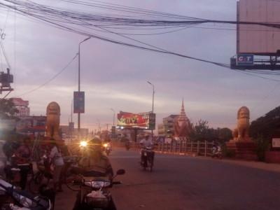 Pursat